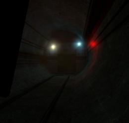 gm_qrp_metro2033_beta.zip For Garry's Mod Image 1