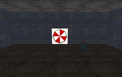 iris_door_test.zip For Garry's Mod Image 1