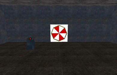 iris_door_test.zip For Garry's Mod Image 2