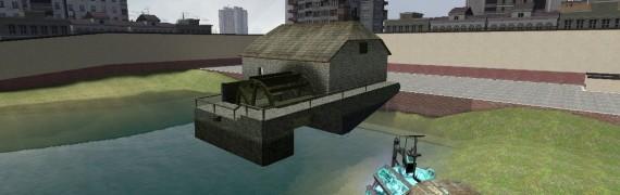 watermill.zip