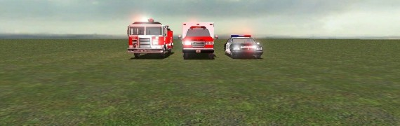 emergency_vehicles_package.zip
