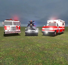 emergency_vehicles_package.zip For Garry's Mod Image 3