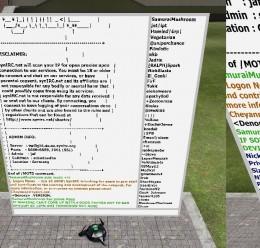 irc.zip For Garry's Mod Image 2