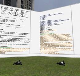 irc.zip For Garry's Mod Image 3