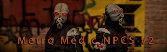 metro_medic_npcs_v2.zip