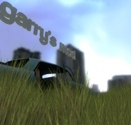 backgrounds.zip For Garry's Mod Image 1