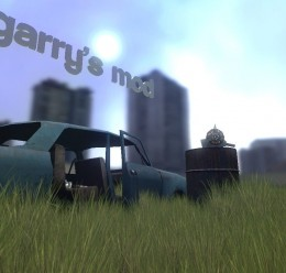 backgrounds.zip For Garry's Mod Image 2