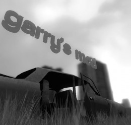 backgrounds.zip For Garry's Mod Image 3