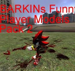 barkins_funny_player_models_2. For Garry's Mod Image 2