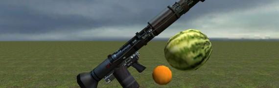 fruitlauncher.zip