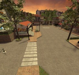 rp_amsterville_ce.zip For Garry's Mod Image 3