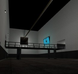 black_mesa.zip For Garry's Mod Image 1