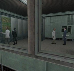 half-life.zip For Garry's Mod Image 3