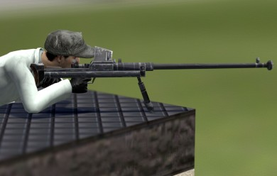 boys_at_rifle.zip For Garry's Mod Image 1