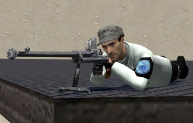 boys_at_rifle.zip For Garry's Mod Image 2