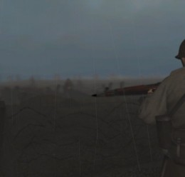 GM_WesternFront For Garry's Mod Image 3