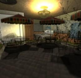 RP_Rats_V3 For Garry's Mod Image 1