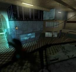 RP_Rats_V3 For Garry's Mod Image 2