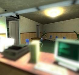 RP_Rats_V3 For Garry's Mod Image 3