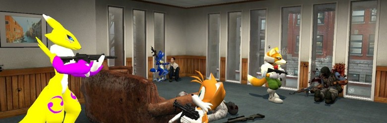 counter_strike_furs_05.zip For Garry's Mod Image 1