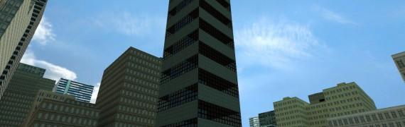 fbiepidemic's_office_building.
