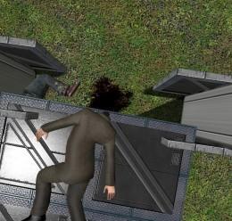 ragdoll_torture_v3.zip For Garry's Mod Image 3