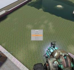 heroesv1.1.zip For Garry's Mod Image 1