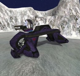 halo_covanant.zip For Garry's Mod Image 2