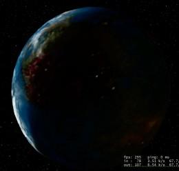 Gm_planetaryorbit For Garry's Mod Image 2