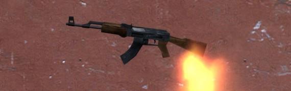 wep_ak-47.zip