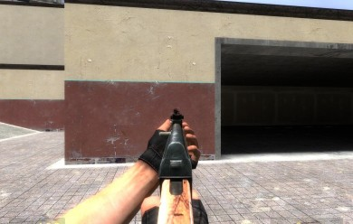 wep_ak-47.zip For Garry's Mod Image 2