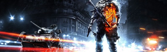 bf3_style_soundpack_for_counte