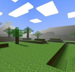 ze_minecraft_b3_.zip For Garry's Mod Image 1