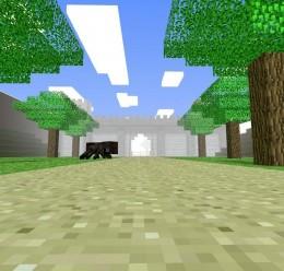 ze_minecraft_b3_.zip For Garry's Mod Image 3