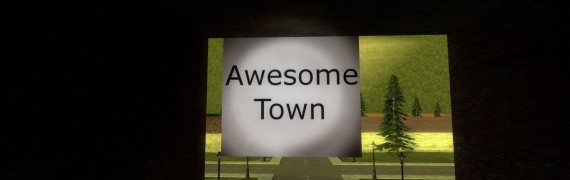 rp_awesometown_v4.zip