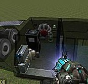 gassystems2_3.zip For Garry's Mod Image 3