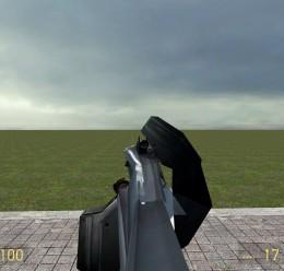 smasher_autoshotgun.zip For Garry's Mod Image 2
