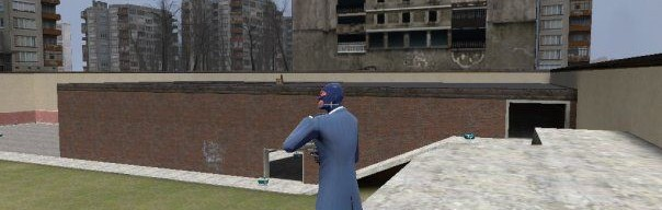 ctf_gm_construct.zip For Garry's Mod Image 1