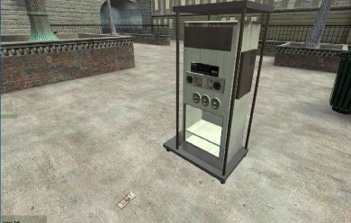 custom_money_factory.zip For Garry's Mod Image 2