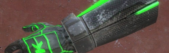 green_glowing_gloves.zip