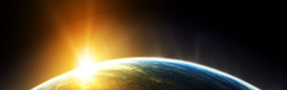 earth_background.zip
