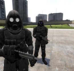 resident_evil_swat.zip For Garry's Mod Image 2