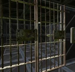 jail.zip For Garry's Mod Image 2