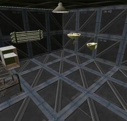 jail.zip For Garry's Mod Image 3