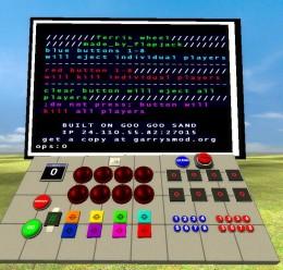 ferrise_wheel.zip For Garry's Mod Image 3