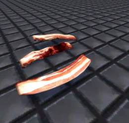bacon_is_good.zip For Garry's Mod Image 3