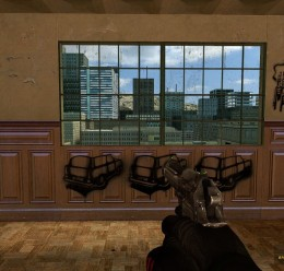 so's_homefront_weapons.zip For Garry's Mod Image 1