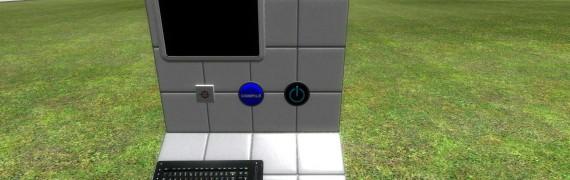 radiosity_os_v1.4.zip