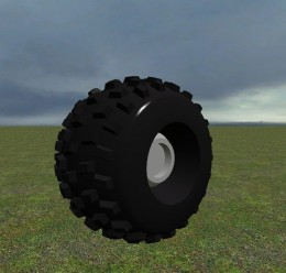 offroadwheels.zip For Garry's Mod Image 2