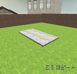 gm_groundv3.zip For Garry's Mod Image 2